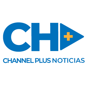 Channel Plus Noticias Colombia